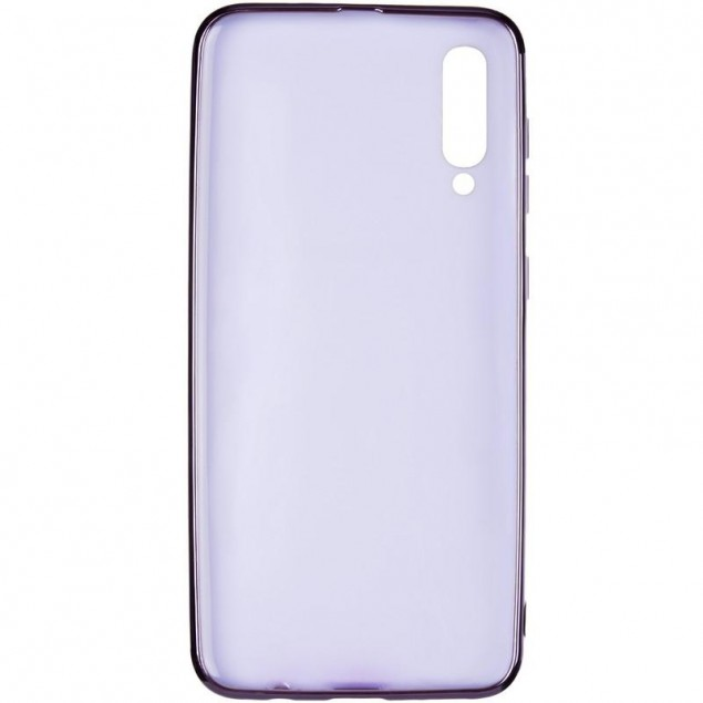 Anyland Deep Farfor Case for iPhone 11 Pro Max Violet