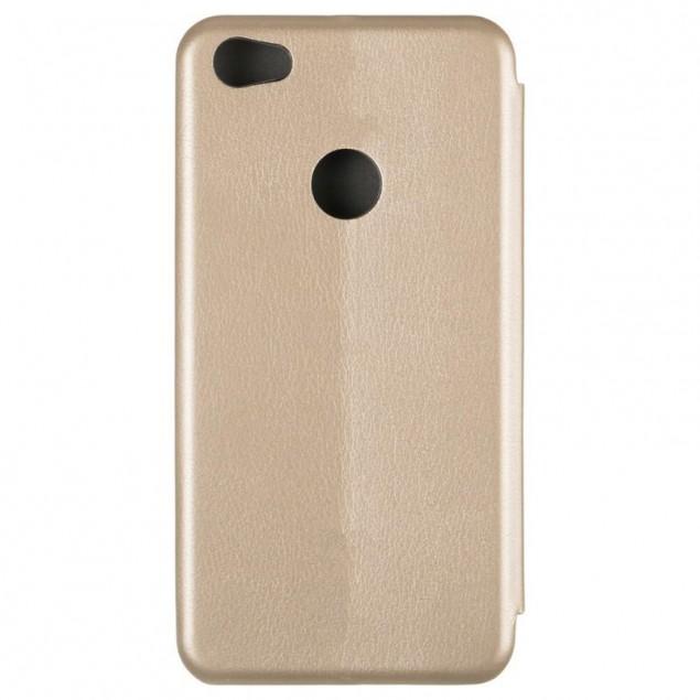 G-Case Ranger Series for Xiaomi Redmi Note 5a Prime Gold