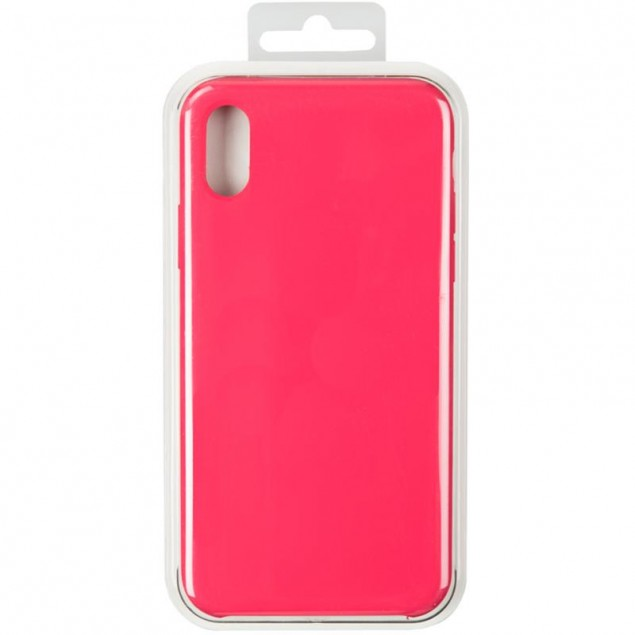Original 99% Soft Matte Case for Xiaomi Mi 11 Pink