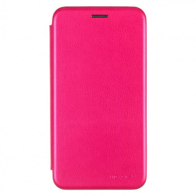 G-Case Ranger Series for Xiaomi Redmi 6a Pink