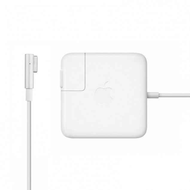 99% Original Charger MacBook 45W (MagSafe) (Retail box)