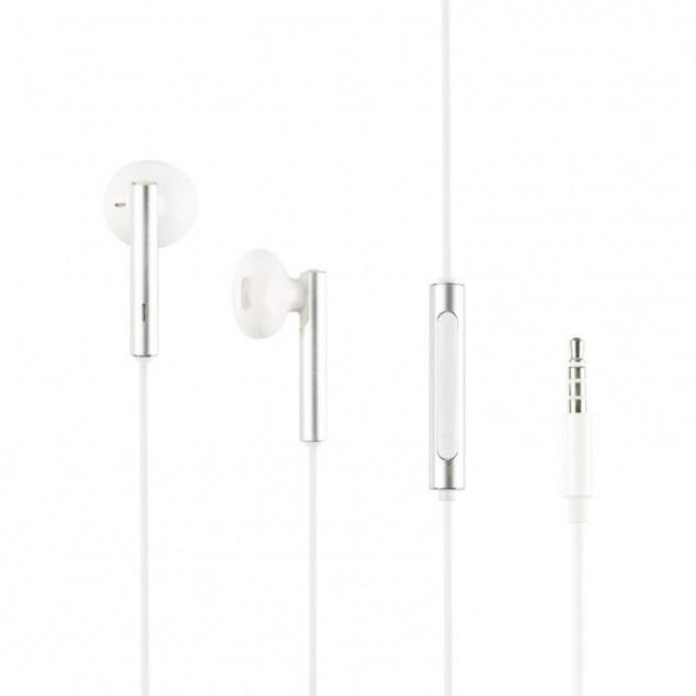 HF Original Quality Huawei AM-116 Silver/White