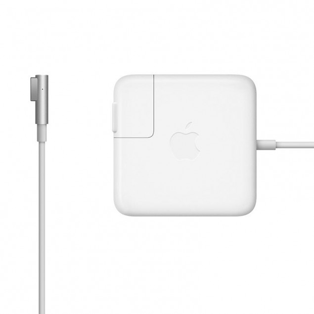 Adapter Apple MagSafe 2 L-Tip to Type-C