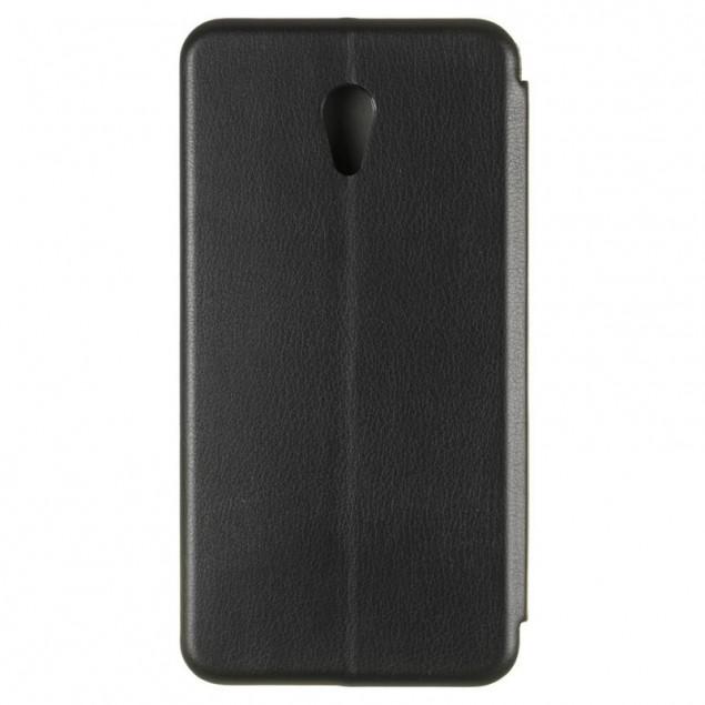 G-Case Ranger Series for Meizu M6s Black