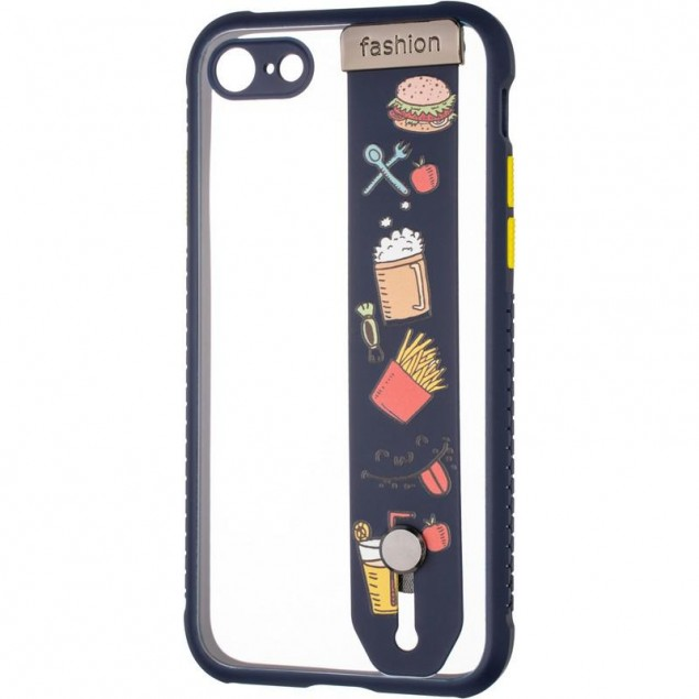 Altra Belt Case for iPhone 12 Tasty