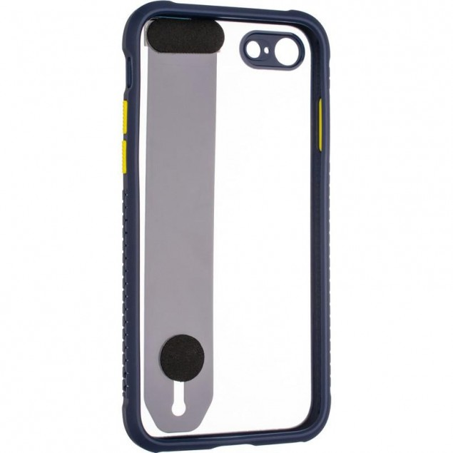 Altra Belt Case for iPhone 12 Pro Tasty