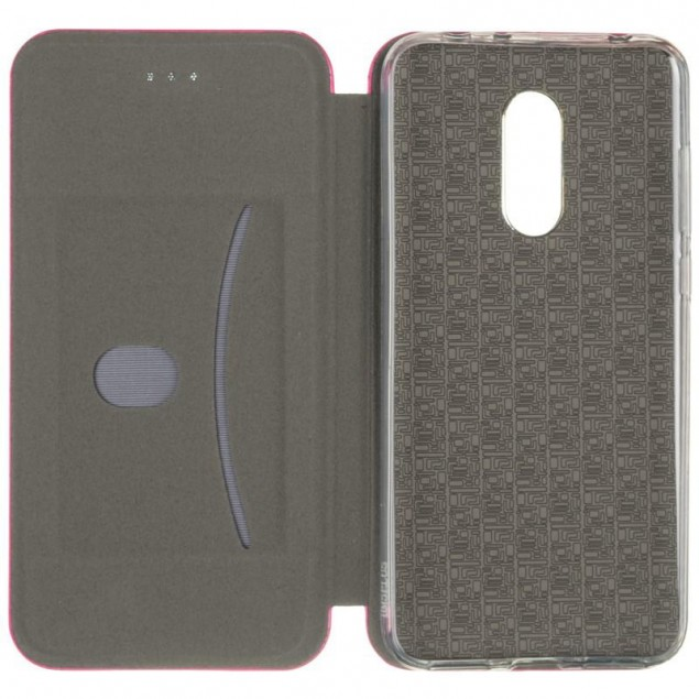 G-Case Ranger Series for Xiaomi Redmi 5 Plus Pink