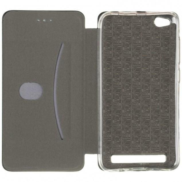 G-Case Ranger Series for Xiaomi Redmi 5a Black