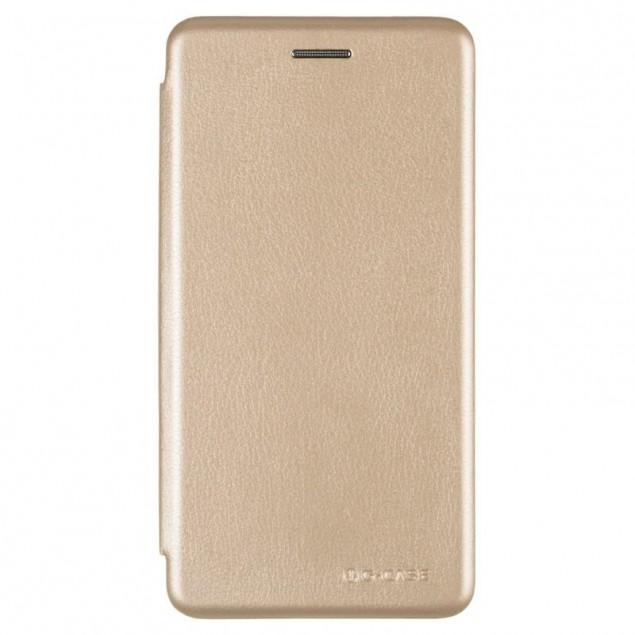 G-Case Ranger Series for Xiaomi Redmi 5a Gold