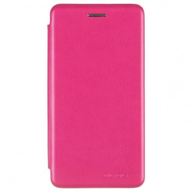 G-Case Ranger Series for Xiaomi Redmi 5a Pink