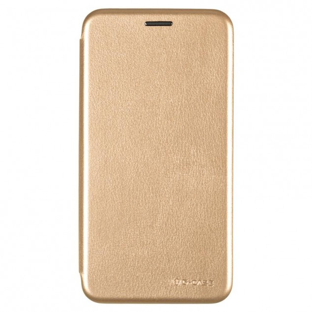 G-Case Ranger Series for Samsung A105 (A10) Gold