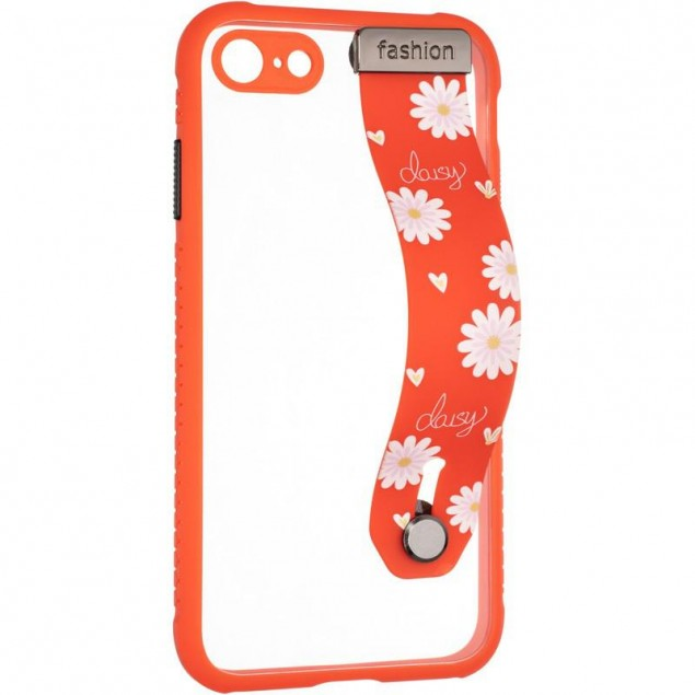 Altra Belt Case for iPhone 12 Pro Max Daisy