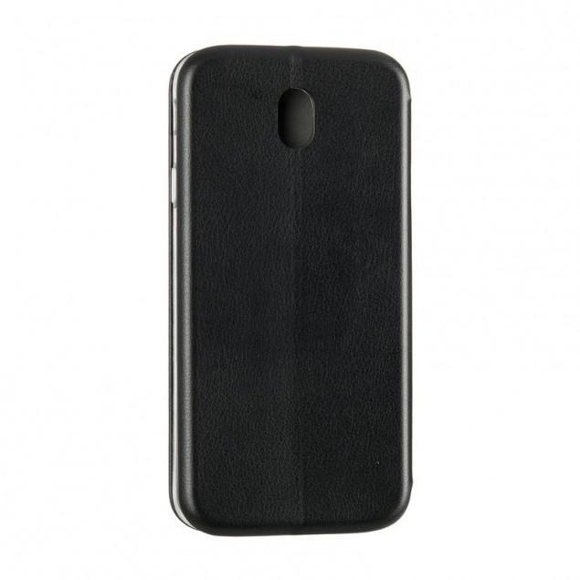 G-Case Ranger Series for Huawei Y6P Black
