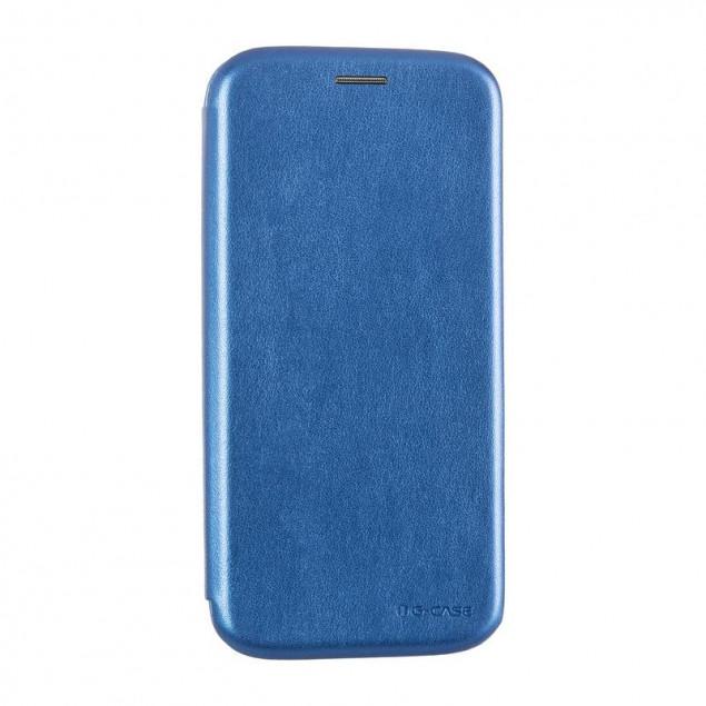G-Case Ranger Series for Samsung A315 (A31) Blue