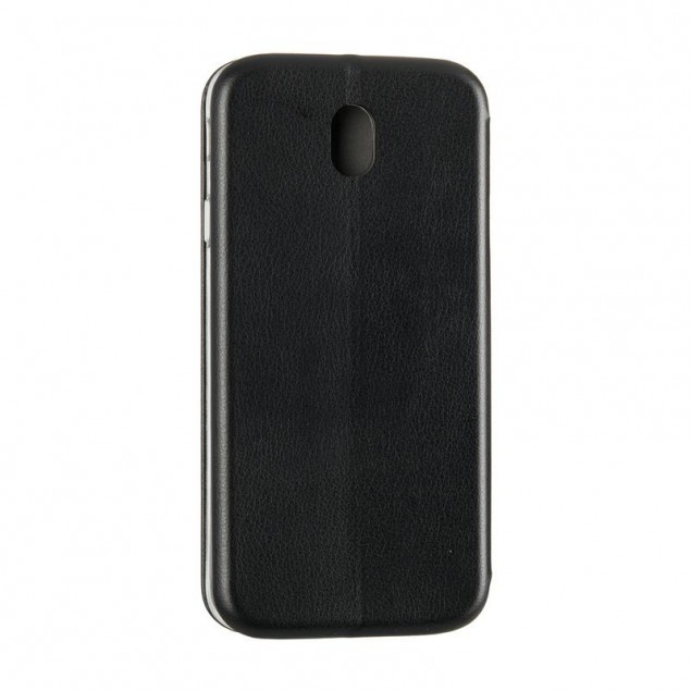 G-Case Ranger Series for Samsung M315 (M31) Black