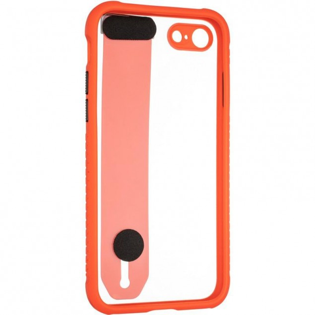 Altra Belt Case for iPhone 7/8/SE Daisy