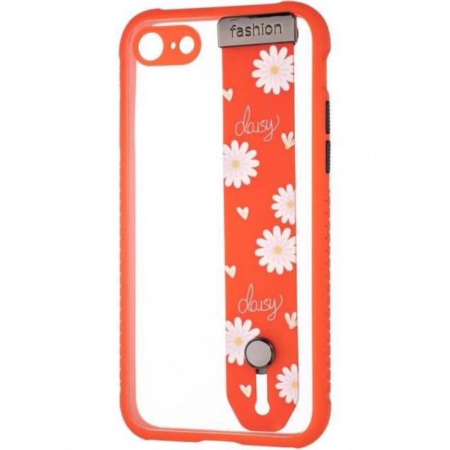 Altra Belt Case for iPhone 7 Plus/8 Plus Daisy