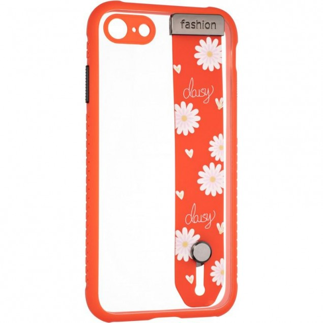 Altra Belt Case for iPhone XR Daisy