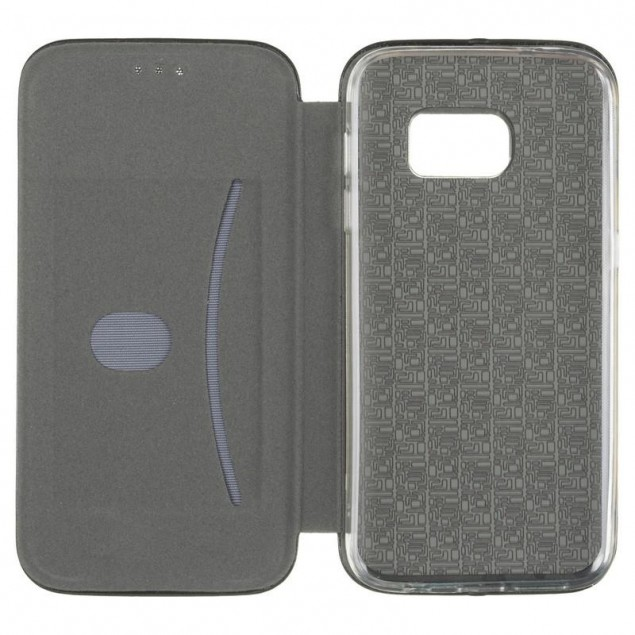 G-Case Ranger Series for Samsung G930 (S7) Black