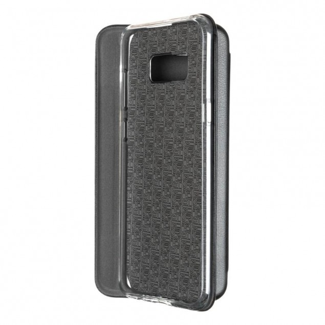 G-Case Ranger Series for Samsung G955 (S8 Plus) Black