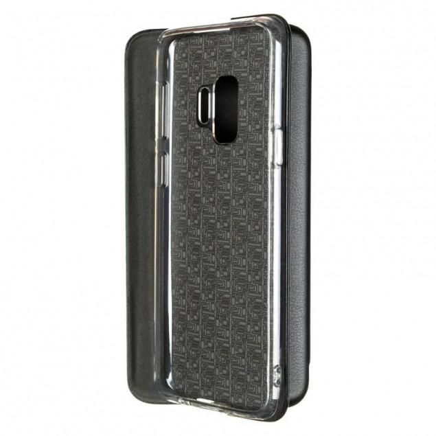 G-Case Ranger Series for Samsung G960 (S9) Black