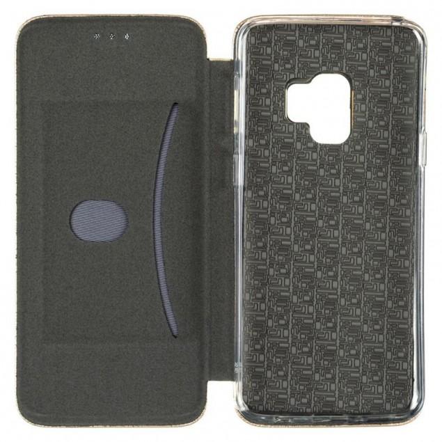 G-Case Ranger Series for Samsung G960 (S9) Gold