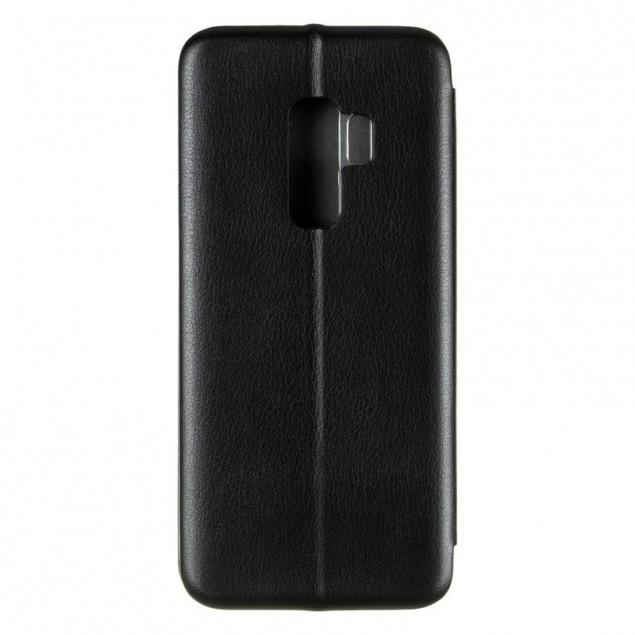 G-Case Ranger Series for Samsung G965 (S9 Plus) Black