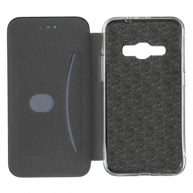 G-Case Ranger Series for Samsung J120 (J1-2016) Black