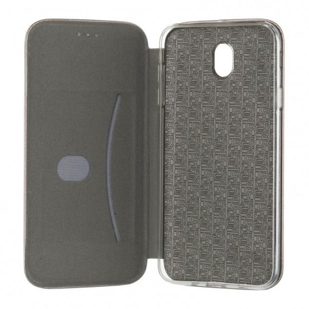 G-Case Ranger Series for Xiaomi Redmi Note 8t Grey