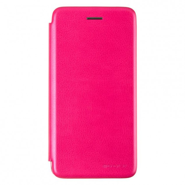 G-Case Ranger Series for Xiaomi Redmi Note 8t Pink