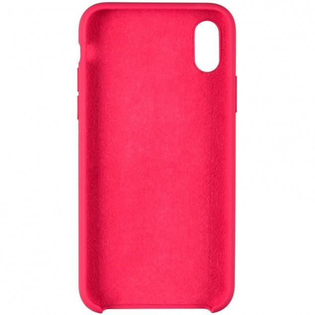 Original 99% Soft Matte Case for Samsung G996 (S21 Plus) Pink