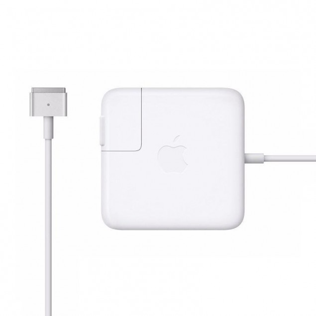 99% Original Charger MacBook 45W (MagSafe 2) (Retail box)