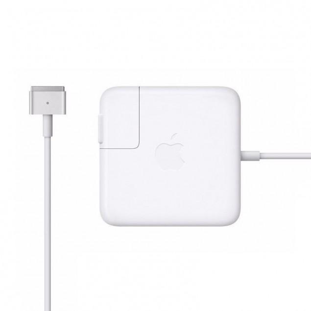 99% Original Charger MacBook 85W (MagSafe 2) (Retail box)
