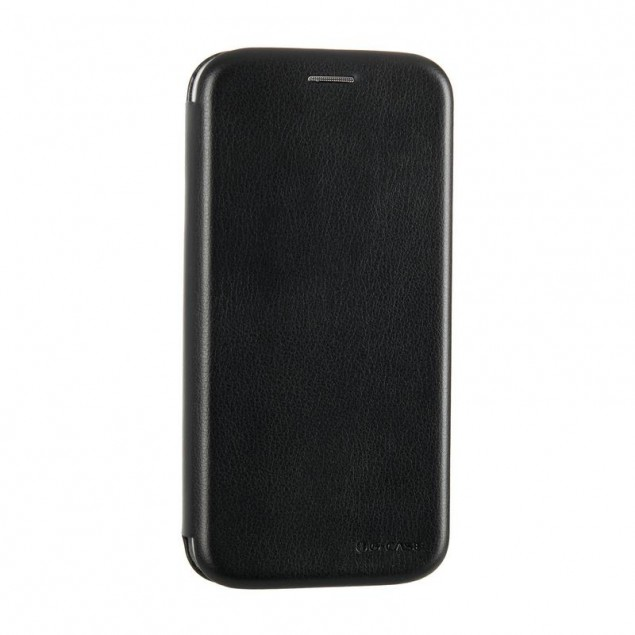 G-Case Ranger Series for Samsung A013 (A01 Core) Black