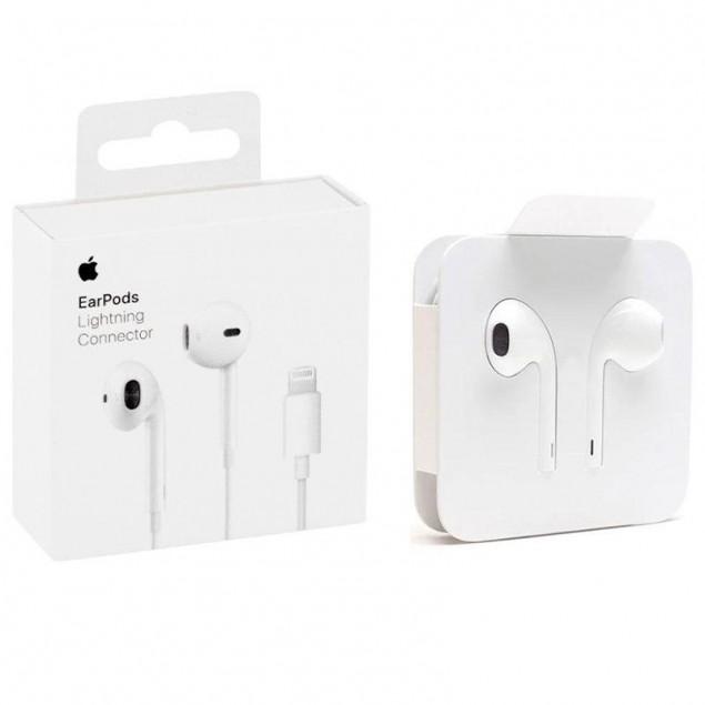 HF 100% Original iPhone 7 with lightning White (MMTN2) (Retail box)