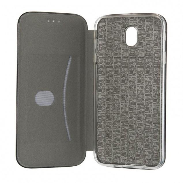 G-Case Ranger Series for Samsung A217 (A21s) Black