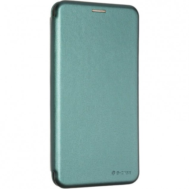G-Case Ranger Series for Xiaomi Redmi Note 9 Pro Green