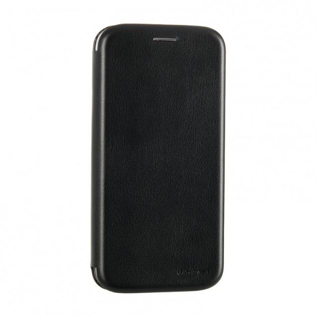 G-Case Ranger Series for Samsung A025 (A02s) Black