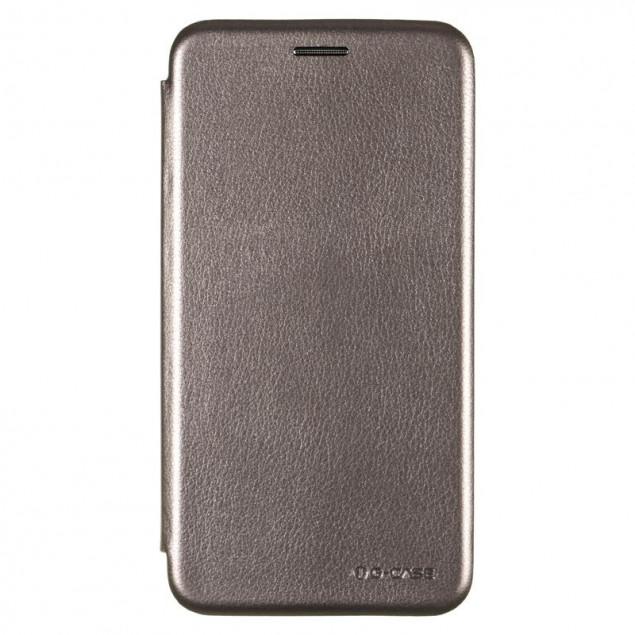 G-Case Ranger Series for Samsung A107 (A10s) Grey