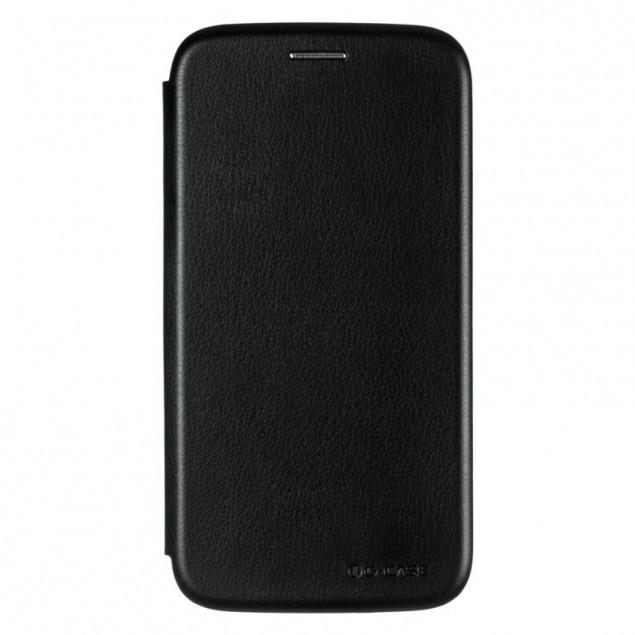 G-Case Ranger Series for Xiaomi Redmi Note 8 Pro Black