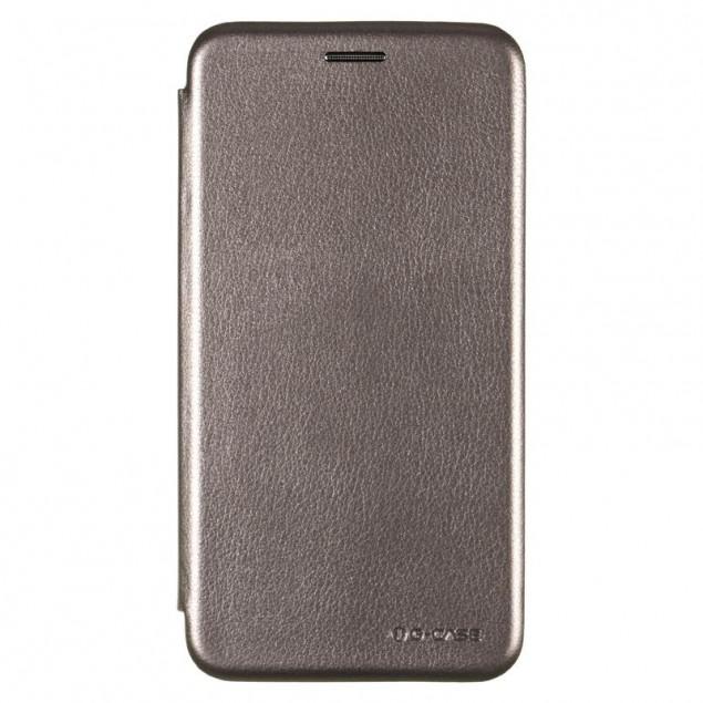 G-Case Ranger Series for Xiaomi Redmi Note 8 Grey