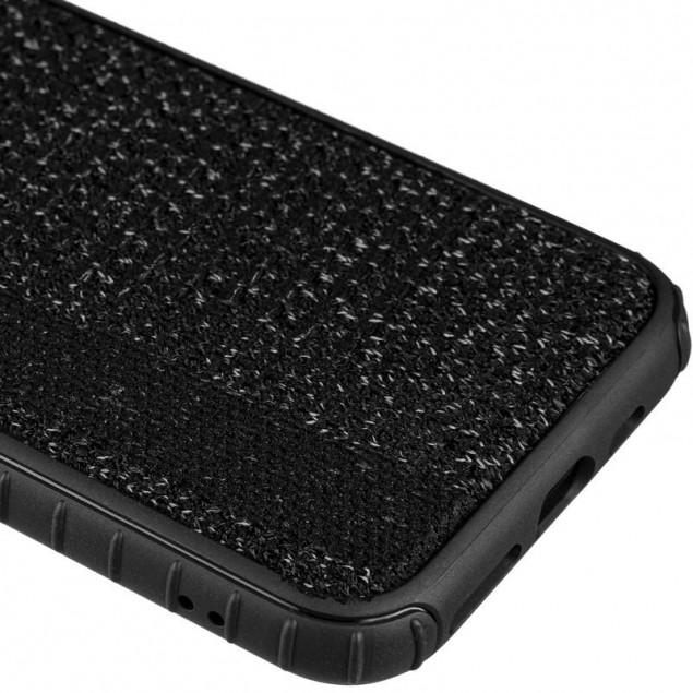 Motion Case for iPhone 7 Plus/8 Plus Black