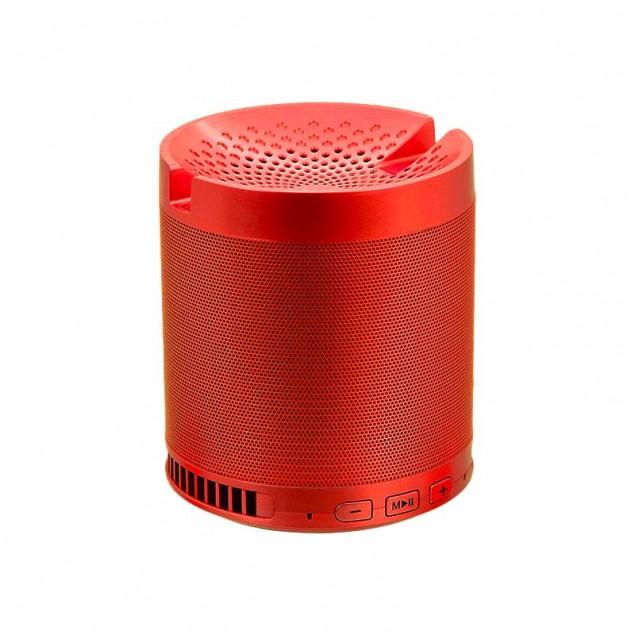 Bluetooth Колонка Q3 Red