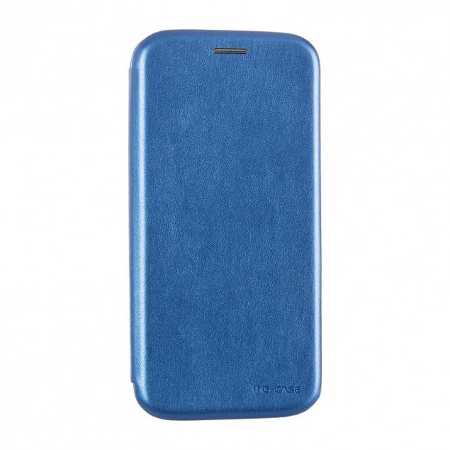 G-Case Ranger Series for Huawei Y9 (2019) Blue