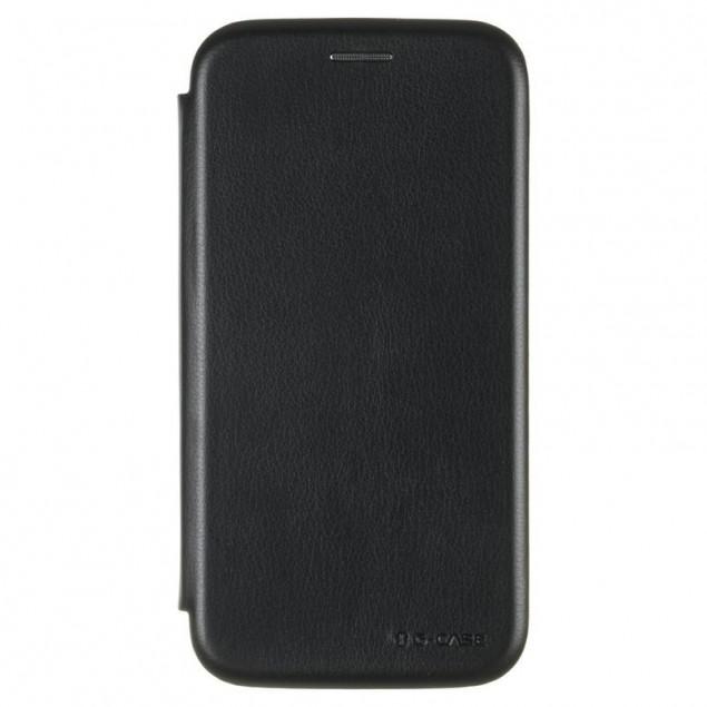 G-Case Ranger Series for Samsung G935 (S7 Edge) Black