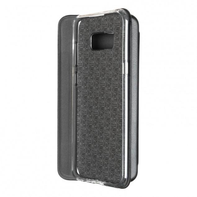 G-Case Ranger Series for Samsung G950 (S8) Black