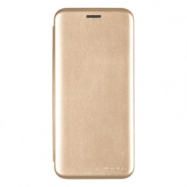 G-Case Ranger Series for Samsung G950 (S8) Gold