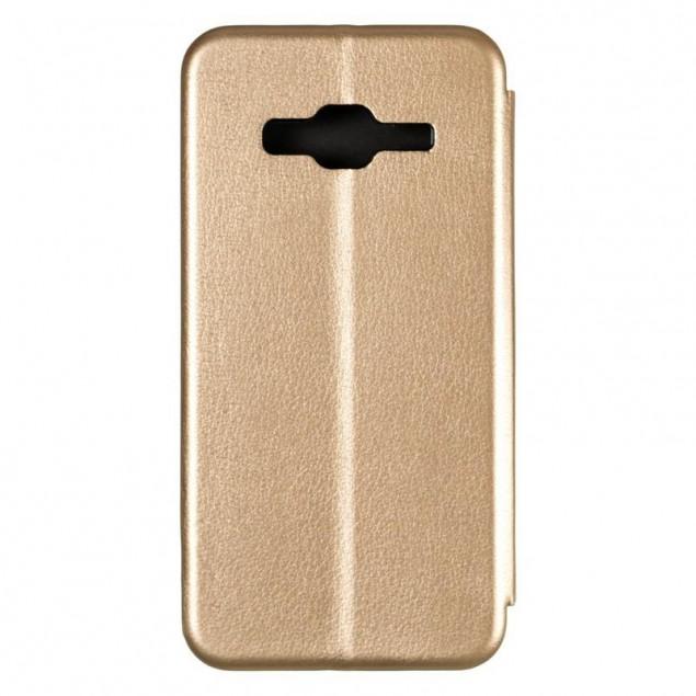 G-Case Ranger Series for Samsung J700 (J7) Gold