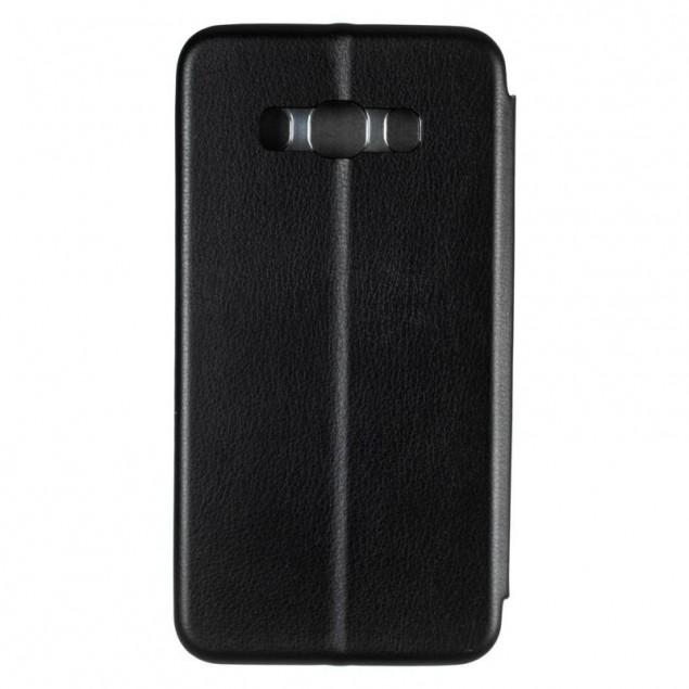 G-Case Ranger Series for Samsung J710 (J7-2016) Black