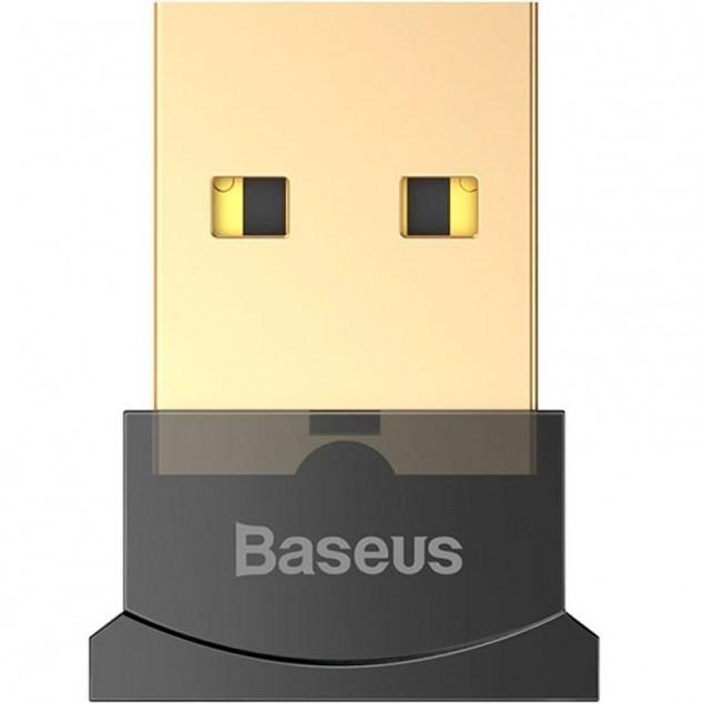Bluetooth Adapter Baseus (CCALL-BT01) Black